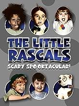 Best little rascals halloween Reviews
