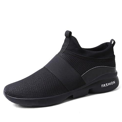 Homme Souples Chaussures Chaussures Homme Souples Chaussures Chaussures Souples Homme Souples Homme v0wOyN8Pmn