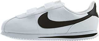 Cortez Basic SL (Preschool)