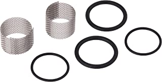 Grohe 47305000 Seal Kit