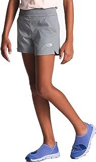 The North Face Kids Girl's Aphrodite Shorts (Little Kids/Big Kids)