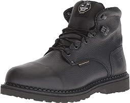 "Giant 6"" Soft Waterproof Boot"