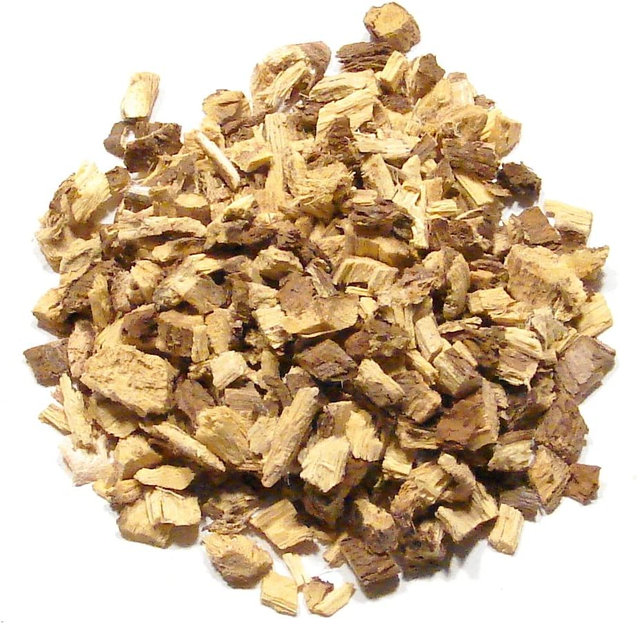 Chopped Licorice Root - 1 2 Pound B Dried 8 2021 autumn and winter new Max 86% OFF Cut Ounces