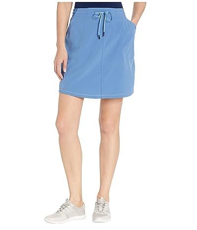 Aventura Clothing Rhythm Skirt (Riverside) Women