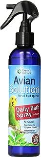 Earth's Balance Avian Solution, 8-Ounce