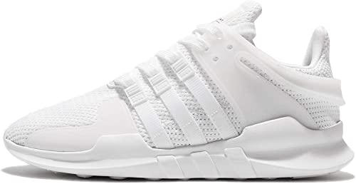 Adidas chaussures EquipHommest Support Support ADV  en soldes