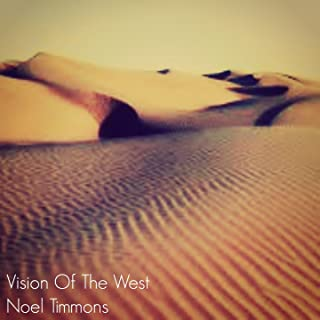 Vision of the West