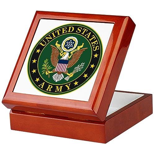 US Army Symbol: Amazon com
