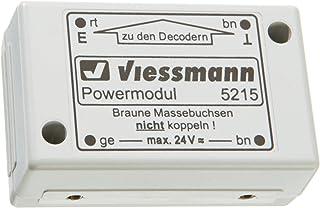 Soundmodul Cavallo impennato Viessmann 5573