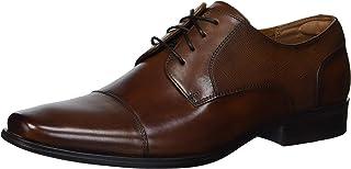 حذاء أوكسفورد من فلورشايم جاكسون كاب تو