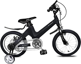 Best bmx wheels with disc brakes Reviews