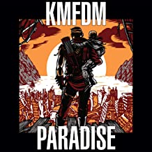 Kmfdm Paradise