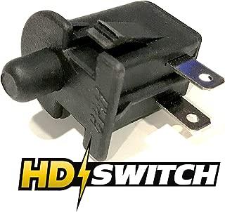 Craftsman Seat Switch DGT6000 DLT2000 GT5000 LTX1000