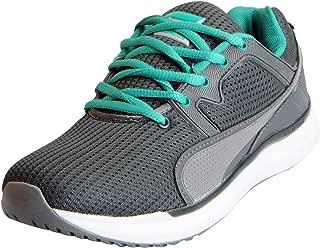 Columbus Men's Kevin Sports Running Gym Training Shoes
