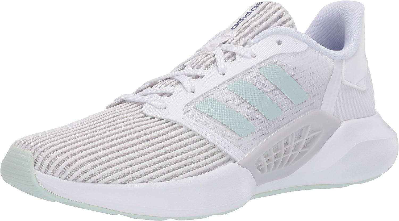 adidas Women's Ventice Running Shoe