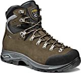 Asolo Men's Greenwood Gv Mm High Rise Hiking Shoes
