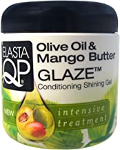Elasta QP Glaze Conditioning Shining Gel, 6 oz