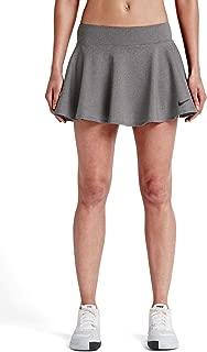 Nike Women's Court Baseline Tennis Skirt