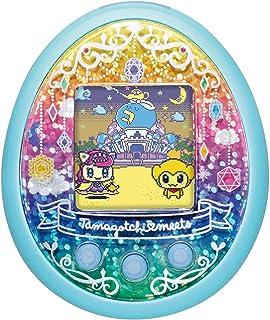 Tamagotchi Mitsu Fantasy Mitsu Ver. Blue