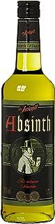 Mr. Jekyll Absinth 1 x 0.7 l