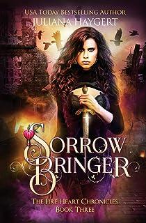 Sorrow Bringer