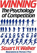 psychology of competition