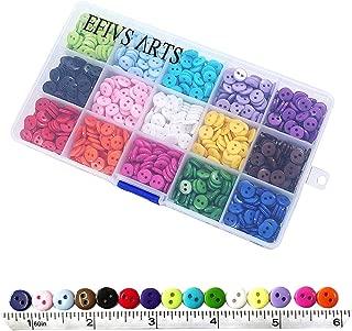 Efivs Arts 1125 pcs 0.35