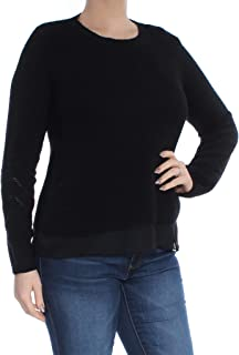 Women's Nico Pullover Sweater