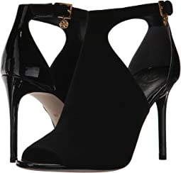 Ashton 95mm Bootie