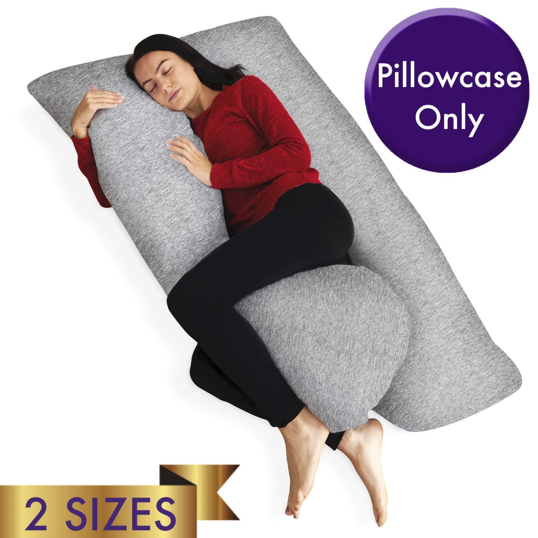 Byre PILLOWCASE Support Pillow | U