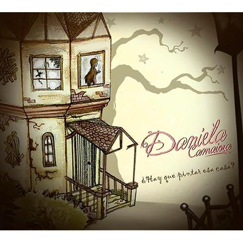 Bola de Billar de Daniela Camaiora en Amazon Music - Amazon.es