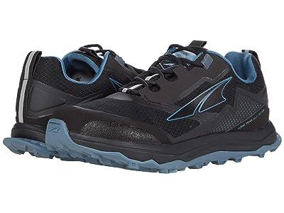 Altra Footwear Lone Peak All-Wthr Low Women