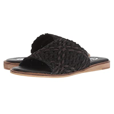 Sbicca Nook (Black) Women