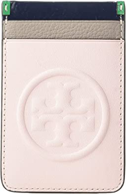 Shell Pink/Gray Heron/Royal Navy/Vineyard