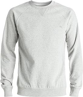 Quiksilver Men's Everydaycrew Sweater