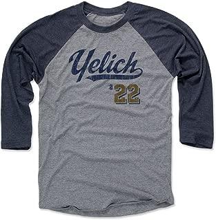 custom made christian t shirts
