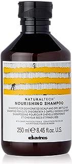 Davines Nourishing Shampoo, 8.45 fl. oz.