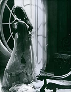 actress dany robin
