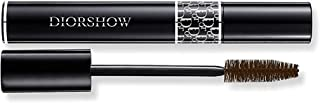 Best diorshow iconic waterproof mascara Reviews