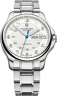 Victorinox - Reloj - Victorinox - para Hombre - 241548