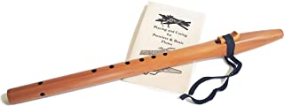 Best native american flute Reviews