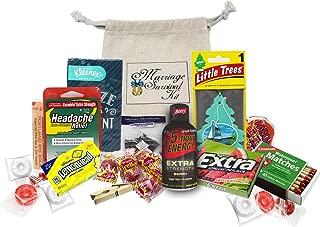 Best groom emergency kit ideas Reviews