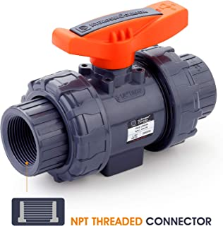 Leak-B-Gone 45030 Plumbing PVC Pipe Leak Repair Rings 1-1//2 Pack of 10