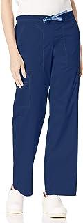 WonderWink womens Utility Cargo Pant Medical Scrubs Pants (pack of 1)
