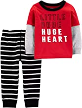 boys valentine clothes