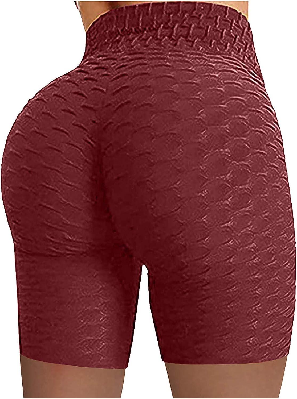 Women Sports Short Booty Sexy Lingerie Gym Running Lounge Workout Yoga Spandex Short Hot Butt Leggings Shorts