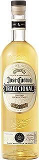 José Cuervo Tequila Tradicional - 750 ml