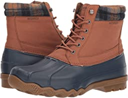 Brewster Boot Seasonal