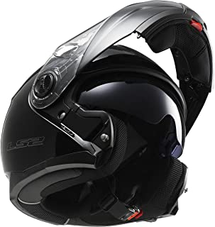 places to get motorcycle helmets