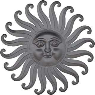 Best smiling sun art Reviews